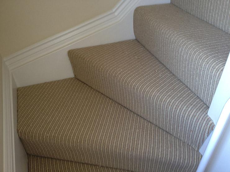 Carpet Installations Birmingham