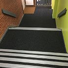 Commercial Carpet and flooring