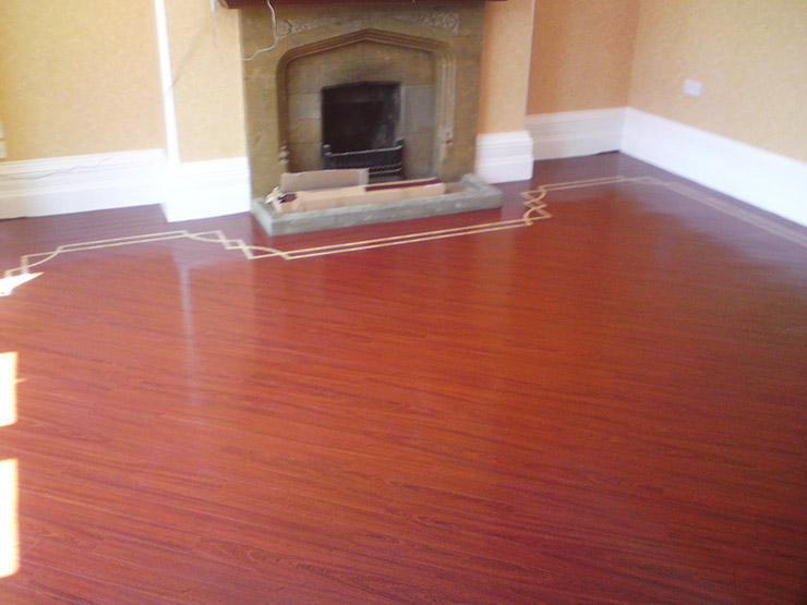 Carpet Installations Birmingham Birmingham Carpet Specialists Fitted Carpets Birmingham
