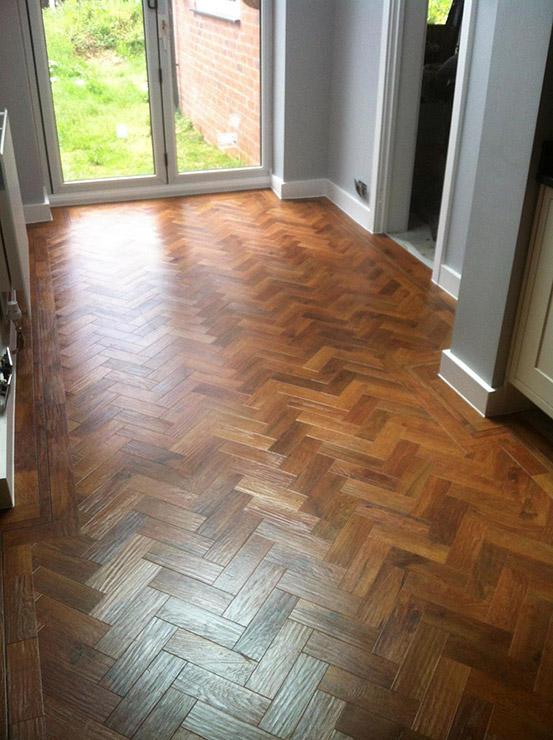Karndean Floor Tiles Images Sale Best Design And