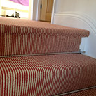 Traditional Stair Rods