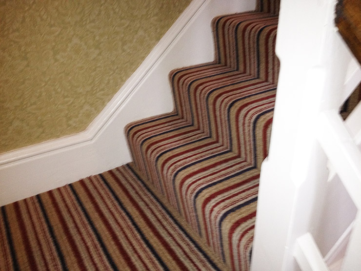 Carpet Installations Birmingham Birmingham Carpet
