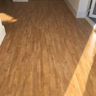 Wood Laminate Flooring Birmingham